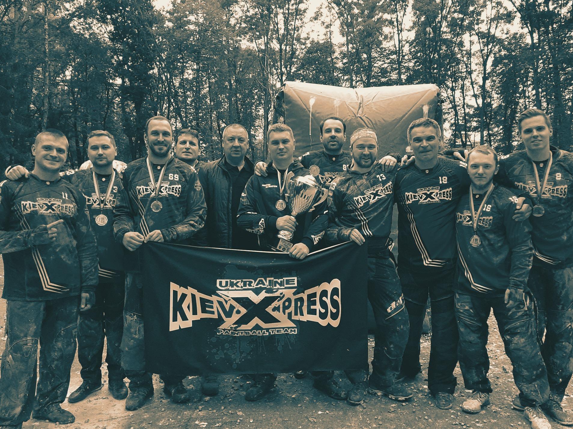 KievXpressChamp2020 (1)